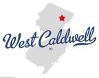 Water heater repair West Caldwell NJ