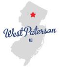 Plumber repair West Paterson NJ