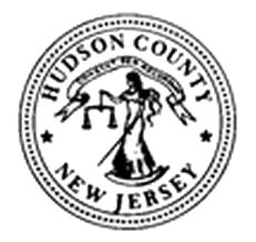 water heater service hudson county nj