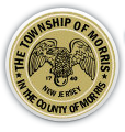 water heater service morris county nj